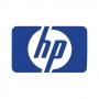 HP ( HewlettPackard )