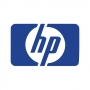 HP [Hewlett-Packard]