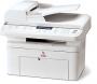 Обслуживание и ремонт копиров и принтеров