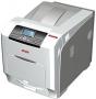 RICOH-цветного лазерного принтера