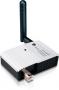 Принт-сервер TL-WPS510U