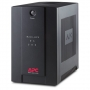 UPS APC BR500CI-RS / Back-UPS 500VA Without Communication