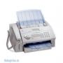 XEROX-факс