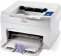 XEROX-Монохромные принтеры