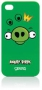 Чехол Angry Birds для iPhone4 от Gear4