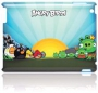Чехол Angry Birds для iPad2 от Gear4