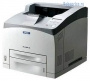 Ремонт Epson EPL-N3000