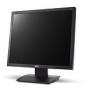 """Монитор Acer LCD 17"""" V173DOB"""