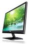 """Монитор LG LCD 23"""" E2341T-BN"""
