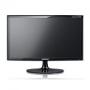 """Монитор SAMSUNG LCD 19"""" S19A10N"""