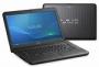 "Ноутбук Sony VAIO AMD-E450 14"" VPC-EK3S1R"