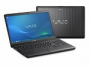 "Ноутбук Sony VAIO CI3-2330M 15"" VPC-EH2L1R"