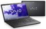 "Ноутбук Sony VAIO CI3-2350M 15"" VPC-EH3M1R"