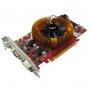 Видеокарта Palit 512MB GDDR3 PCIE16 9800GT 256B DVI NE39800TFHD5