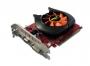 Видео карта Palit 512MB GDDR3 PCIE16 GT240 128B NE3T2400FHD51