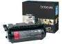 Картридж Lexmark 12A7362 для Optra T63X 21K