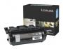 Картридж Lexmark 64016HE для Optra T64X 21K