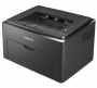 Лазерный принтер Samsung ML-1640 черный