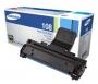 Картридж MLT-D108S/SEE для ML-1640/1641/ML-2240/ ML-2241