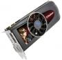 Видеокарта Sapphire Radeon HD5830 1024M DDR5 HDMI/DP/2DVI PCI-E