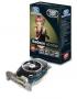 Видеокарта VGA Sapphire HD5750 1GB GDDR5 PCI-E 11164-00-20R (S-b