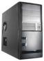 Компьютерный корпус  INWIN EAR013B-400