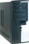 Компьютерный корпус Microtech 5006233