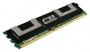 Модуль памяти Kingston KVR533D2D8F4-1G