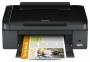 Ремонт цветного струйного принтера Epson