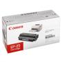 Картридж Canon ЕР-25