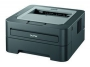 Лазерный принтер Brother HL-2240DR