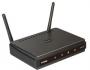 Беспроводная точка доступа Dlink DAP-1360