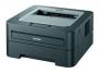 Лазерный принтер Brother HL-2240R