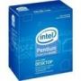 Процессор intel BX80623G460 S R0GR BOX