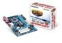 Материнская плата G41/ICH7 S775 mATX/GA-G41MT-S2PT BOX