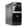 Настольный компьютер HP Pro 3400 MT