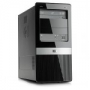 Настольный компьютер HP 7200 Elite MT