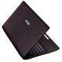 "Ноутбук  K73TK A6-3420M 17"" 4/750GB/7HP NBUC318W1232VD13AC ASUS"