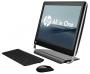 Моноблок HP TouchSmart Elite 7320 i3-2120/ 21,5/ 1920x1080