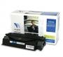 Картридж HP LJ P2015/1320/3390/3392 (Hi-Black) Q5949X/Q7553X уни