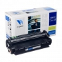 Картридж HP LJ 1200/1300/1150 (Hi-Black) C7115A/Q2613A/Q2624A ун