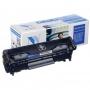 Картридж HP LJ 1010/1020/3050 (Hi-Black) Q2612A-LR, 5K, картридж