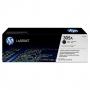 Картридж HP CLJ Pro 300 Color M351/M375/Pro400 Color/M451/M475 (